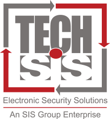 logo-techsis